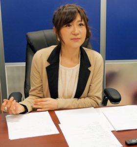名古屋市本部の住宅工務店グループ「株式会社SHG」インタビュー