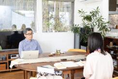 Airbnbの永田英知さんが語る、アフターコロナの住まい方とは