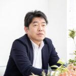 「食オタ」による企業の食育セミナーが人気を博している理由 ~VACAVO 長岡康生氏インタビュー