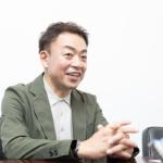 働き方のダイバーシティに欠かせない情報共有ツール「日報」 ~Next Action 松田充弘氏インタビュー