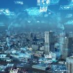 [取材記事]コロナ下で急速に進む不動産業界のデジタル・トランスフォーメーション