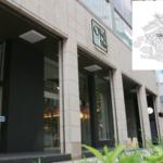 [取材記事]コロナ禍下の大阪から生まれる、学びの発信基地としてのコワーキングスペース