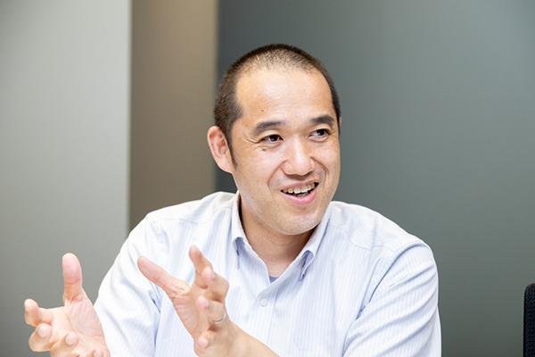 テレワーク化で顕在化した日本のマネジメントの弱点とは~髙橋豊氏インタビュー