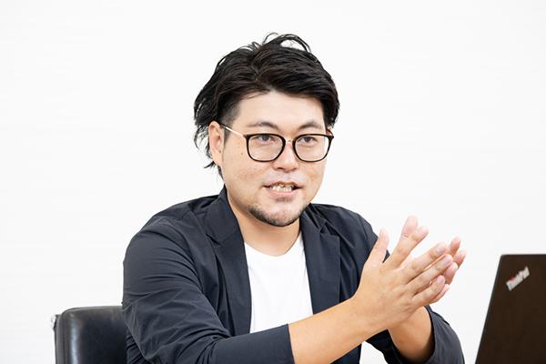 日本の会議、このままでいいのか? 日本を変えるパーソルプロセス&テクノロジーの会議革命